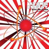 AtomicEnergy.jpg