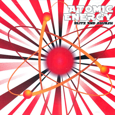 cd_atomic_energy